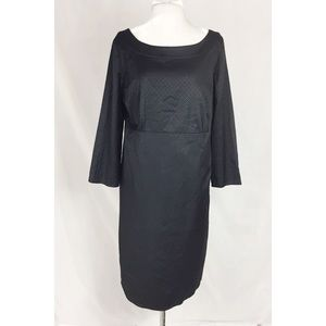 Rosie Pope XL Maternity dress